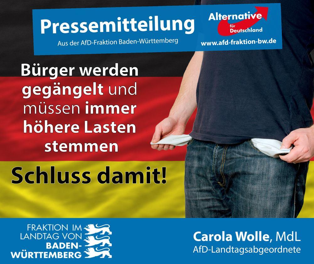 SPD hielt bei der Hartz-IV-Einführung sogar 345 Euro für ausreichend