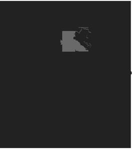 Wahlkreis 20