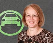 E-Auto: Grüner Ministerpräsident sieht bei Umweltschäden und Kinderarbeit weg