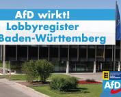 """Carola Wolle: """"AfD wirkt"""""""
