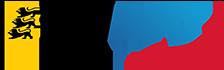 Carola Wolle, MdL Logo